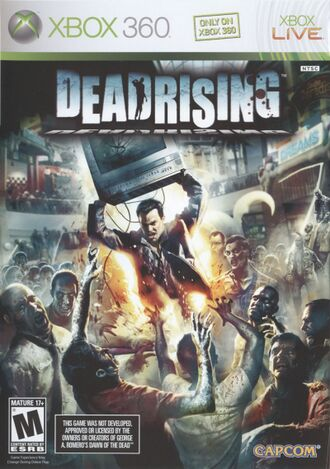 67783-dead-rising-xbox-360-front-cover.jpg