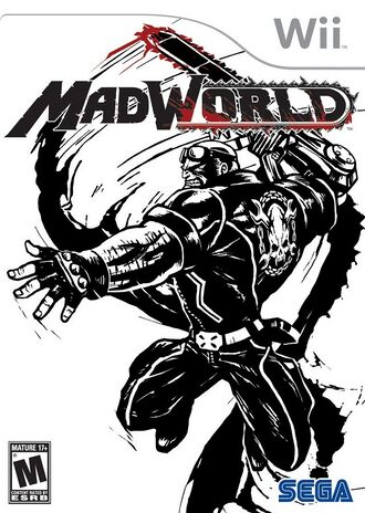 154146-madworld-wii-front-cover.jpg