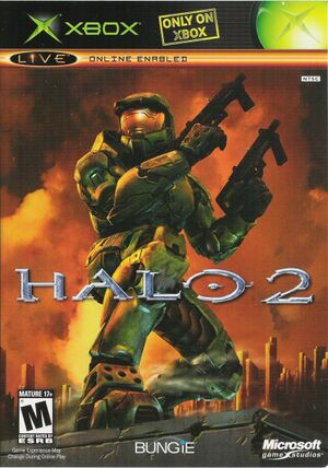 38333-halo-2-xbox-front-cover.jpg