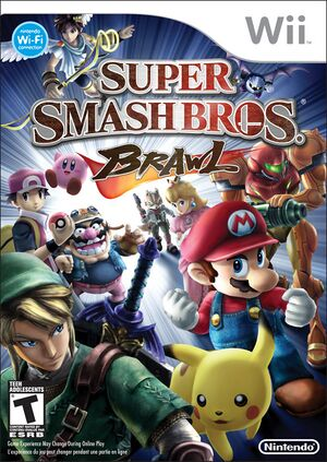 108708-super-smash-bros-brawl-wii-front-cover.jpg